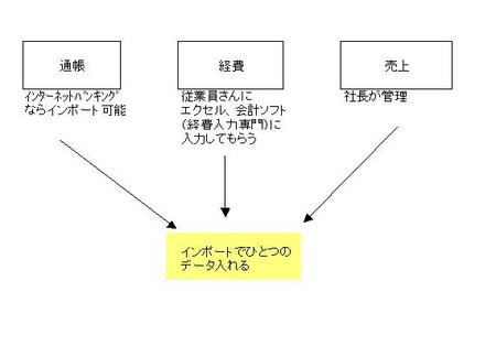 201208_24_86_e0284686_13464538[1].jpg
