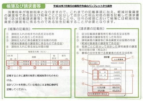 Scan01-09-13軽減税率記帳.jpg