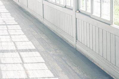 学校廊下.jpg